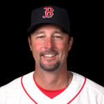 Tim Wakefield Quotes