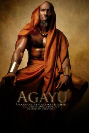 ori yoruba orisha oya african spirituality orisa IFA Yoruba Religion ...