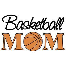 basketball_mom_oval_decal.jpg?height=250&width=250&padToSquare=true