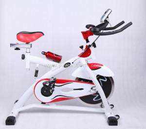 ... _fitness_bike_spinning_bike_spin_bike_body_building_exercise_bike.jpg