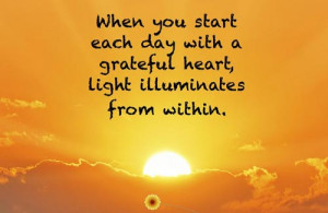motivational-good-morning-quotes-when-you-start-each-day-with-a ...