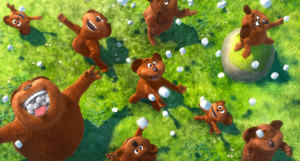 The Lorax Picture 8