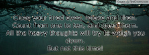 close_your_tired-87439.jpg?i