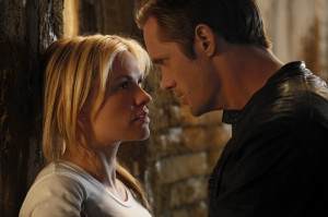 Top 20 quotes from 'True Blood' Episode 2: 'Beautifully Broken'