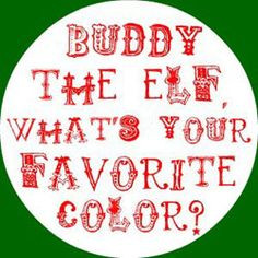 ... major food groups - Candy, Candy Canes, Candy Corn and Syrup.
