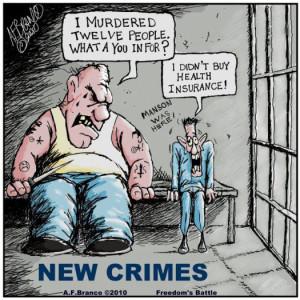 Funny+Healthcare+Prison+Picture.jpg