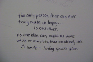 Bathroom Stall Inspiration
