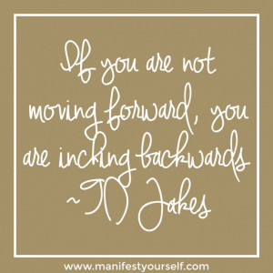 Td Jakes Quotes Let It Go Td jakes motivational quote.