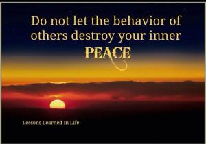Peace #Trust #Fairh #Recovery #InnerPeace #ReleaseWorry #Pray # ...