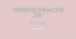 life model art class