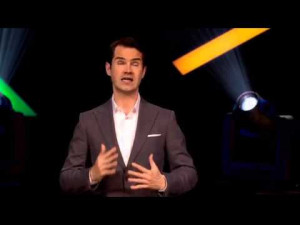 ... Pictures jimmy carr jokes funny quotes by controversial comedian
