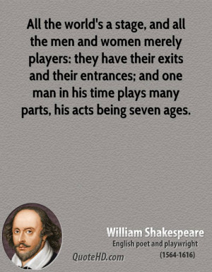 Funny William Shakespeare Quotes William shakespeare women