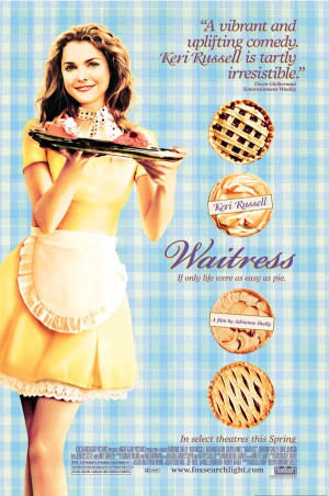 An Open Letter From A Waitress to Brandy Alexander, My Least Favorite ...