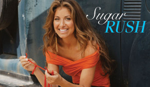 Dylan Lauren 15 High Profile Billionaire Kids
