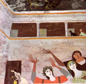 Account The Trojan War Iliad And Odyssey