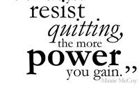 Work stress quotes J☻b-☻ffice-B☻ss and Y☻u Be fit! Be happy ...