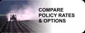 Farmers Auto Insurance Quotes Wallpaper