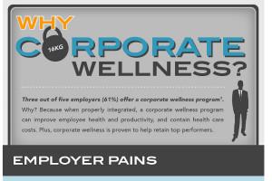 37-Catchy-Employee-Wellness-Program-Names.jpg