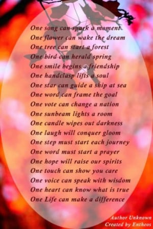 One~-friendship-quotes-JoyJoyNiv-words-of-friedship-My-stuff-random ...