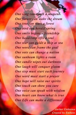 One~-friendship-quotes-JoyJoyNiv-words-of-friedship-My-stuff-random ...