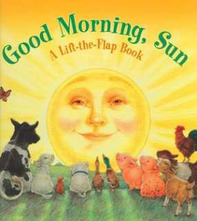good morning sun quotes quotes about morning light famous good morning ...