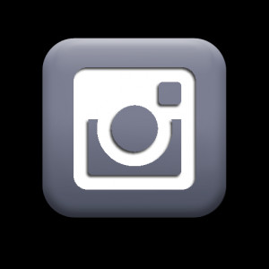 For Instagram Logo Grey Displaying 16 Images For Instagram Logo