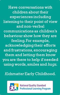 Ideas, Education Ideas, Early Childhood Education, Childhood Quotes ...