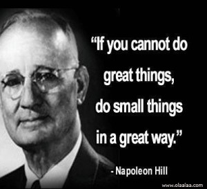 ... Thoughts-Quotes-Napoleon Hill-Inspirational-Great-Best-Nice