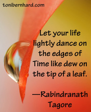 The Bengali philosopher Rabindranath Tagore: Quotes Lyrics, Writers ...