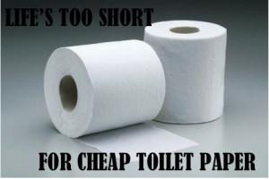 Life's too short - poztag.com