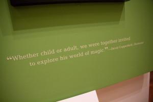 ... Family Museum Presents Maurice Sendak: 50 Years, 50 works, 50 reasons