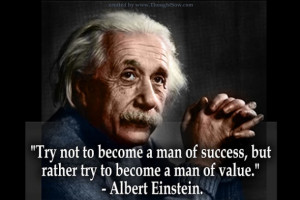 Famous Network Marketing Quotes
