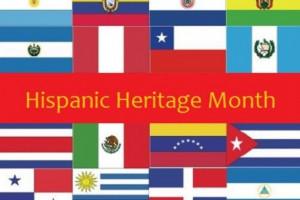 Hispanic Heritage Month 2013: Latinos and Diversity on Screen