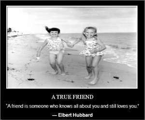 movies best movies best friendship quotes a boys best friend is his