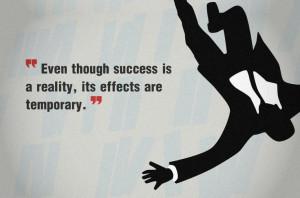 ... Draper's Creative Advice | Co.Create | creativity + culture + commerce