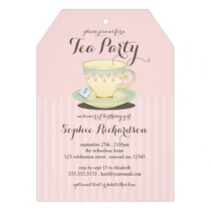pink retro 21st birthday invitations for girls zazzle co uk