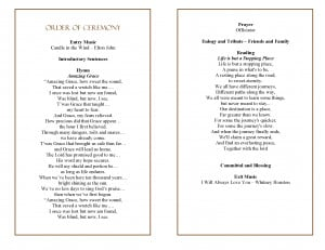 order-of-service-funeral-program-templates-elegant-memorials-women ...