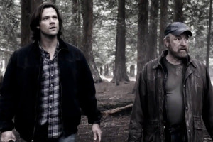 Best 'Supernatural' Quotes from 'Taxi Driver'