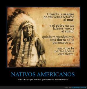 CR_678051_nativos_americanos.jpg