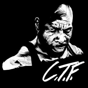 CT Fletcher Trainer icon