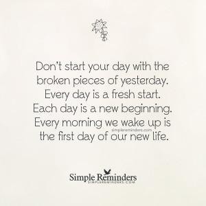 unknown-author-grey-text-cream-paper-start-day-fresh-start-4c8y.jpg