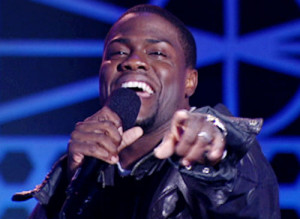 Funny Kevin Hart Faces Kevin hart scared face kevin