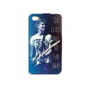 SOS-Luke-Hemmings-Quote-Cute-Phone-Case-iPhone-4-4s-5-6-Plus-iPod ...