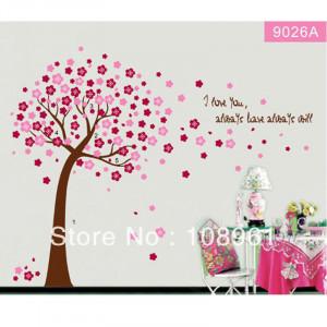 blossom cherry sakura flower