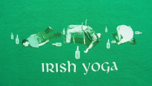funny irish quotes funny irish quotes funny irish quotes funny
