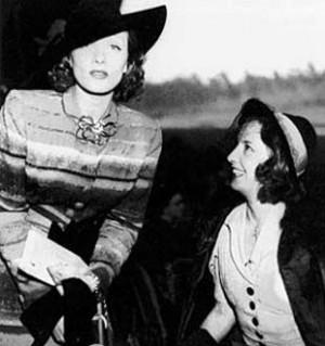 Barbara Stanwyck Posters – MovieActors.com