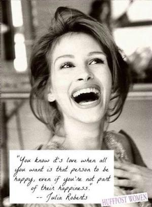 Celebrity quotes...