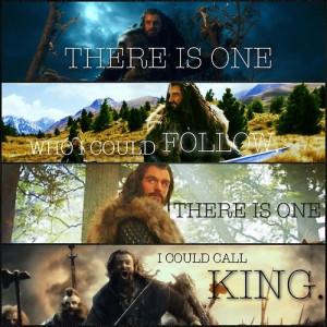 hobbit quotes | Tumblr