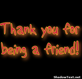 stn-Thank-you-for-being-a-friend-57565b.png