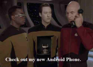 android-phone.jpg